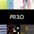PR3.0